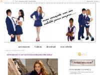 anovelarebelde.blogspot.com Início, personagens, Galeria