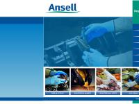 ansellbrasil.com