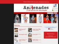 antenados.net.br