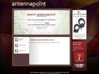 AntennaPoint.com - Antenna Locator