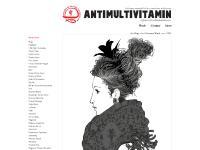 Antimultivitamin