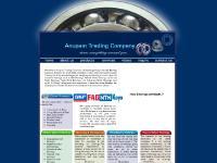Industrial bearing supplier&dealer in south India,chennai,Andhra,Maraimalainagar,Ongole,Eranakulam,Cochin,kerala