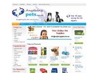 AnythingPets.com.au