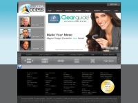 aoalab.com orthodontic lab, orthodontic labs, laboratory orthodontics