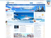 Namei, Flights, USA Travel, Study Abroad