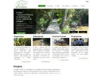 Fotos/Videos, apadafazendinha.com.br