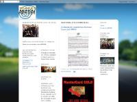 APADAI-Associação dos Pais e Amigos dos Deficientes Auditivos de Itu