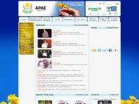 apaeaps.org.br
