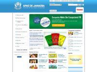 apaejanauba.org.br