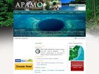 Guiding Principles, Apamo's Core Objective, Gallery, Initiatives