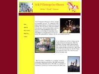 apcarnival.com carnival, amusement, traveling carnival