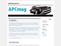 apcmag.com.au
