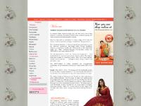 APCO-The ANDHRA PRADESH STATE HANDLOOM WEAVERS CO-OPERATIVE SOCIETY LIMITED