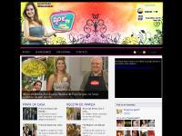 apetv.com.br