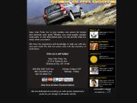 apex-auto-parts - Apex Auto Parts, Inc.