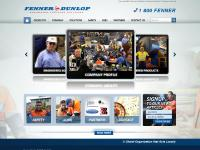 apexfenner.com.au conveyor belt, conveyor solutions, conveyor services