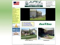 NEW DESIGN & LAYOUT, LANDSCAPE, OUTDOOR KITCHEN, LAWN TIPS