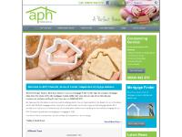 aphmortgages.co.uk