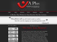 apluspayrollservice.com Payroll Service Albany, Payroll Company Albany, Payroll Processing Albany