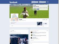 Punjab | Facebook