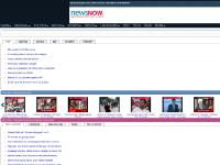Samachar - India News,Political news, Bollywood Samachar :: Apnasamachar.com -Latest India News- Apnasamachar.com
