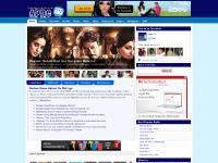 Apne TV Watch Hindi Serials Online | Punjabi Movies | Download Songs | Radio | News