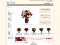 Goffstown Florists - Flowers Goffstown NH - Apotheca