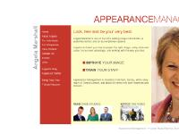 Events, Links, Being Truly You, 7 Good Reasons
