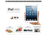 apple.it Apple, Store, iPod