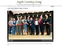 Apple Country Living