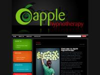 Apple Hypnotherapy offers Hypnotherapy for Panic Attacks and More!