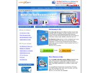 applexsoft.com mac data recovery, mac file recovery, recover mac data