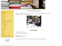 Page d'accueil - apprentis gea lille