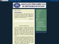 apse1.blogspot.com