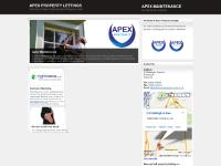 Apex Property Lettings | Estate & Letting Agents in the Portsmouth Area