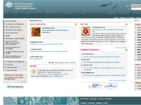 apvma.gov.au