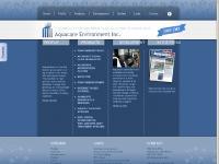 aquacare.com