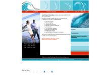 aquafinancialconsulting.com Travel Insurance, VH Web DeZine