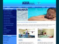Aqua - Home