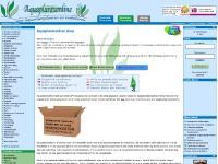 Www Aquaplantsonline Be Aquaplantsonline De Internetwinkel Voor