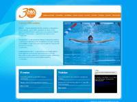 Aquática - Escola de Esportes