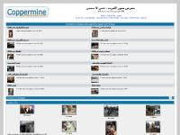 معرض صور العرب - حتى لا ننسى - Home