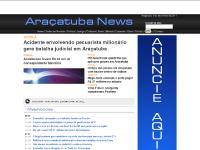 aracatubanews.com.br