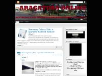 aracatubaonline.net CPF – Novidades, Pictures of babies, function.fopen