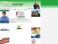 aragaonoticias.com.br