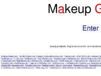 makeup, women, makeup for women