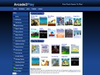 arcade2play.co.uk