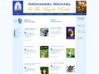 archangelmichael.com.au ArchangelMichael, AA Michael Assistance, AA Michael Friends