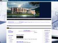 architect-1.blogspot.com building design insurance, Architectural projects, designs