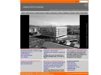 Ordine degli Architetti, Pianificatori, Paesaggisti e Conservatori della Provincia di Lecce